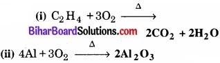BIhar Board Class 12 Chemistry Chapter 7 p-ब्लॉक के तत्त्व img 7