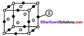 Bihar Board 12th Chemistry Model Question Paper 4 in English Medium 1