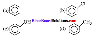 Bihar Board 12th Chemistry Objective Answers Chapter 11 Alcohols, Phenols and Ethers 6