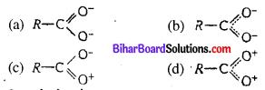 Bihar Board 12th Chemistry Objective Answers Chapter 12 ऐल्डिहाइड, कीटोन एवं कार्बोक्सिलिक अम्ल 7