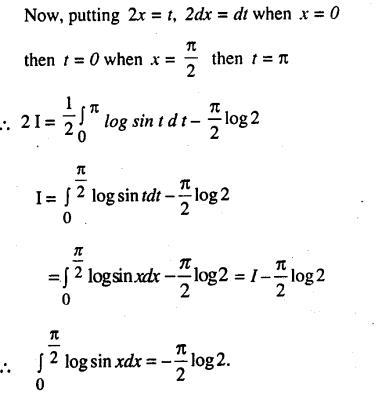 Bihar Board 12th Maths Model Question Paper 3 in English Medium - 35