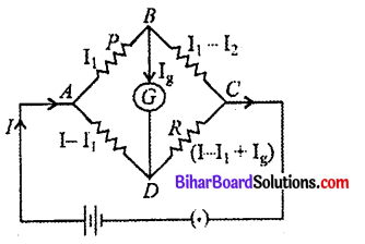 Bihar Board 12th Physics Model Question Paper 1 in Hindi - 23