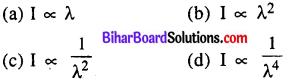 Bihar Board 12th Physics Model Question Paper 2 in English Medium 7