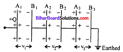 Bihar Board 12th Physics Model Question Paper 2 in Hindi - 18