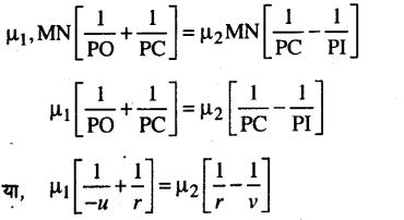 Bihar Board 12th Physics Model Question Paper 2 in Hindi - 25