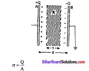 Bihar Board 12th Physics Model Question Paper 3 in English Medium 10
