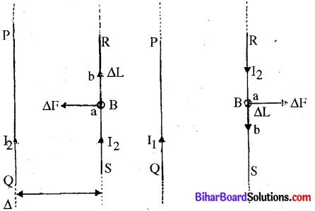 Bihar Board 12th Physics Model Question Paper 3 in English Medium 17