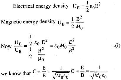 Bihar Board 12th Physics Model Question Paper 5 in English Medium 9