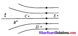 Bihar Board 12th Physics Objective Answers Chapter 1 Electric Charges and Fields - 3