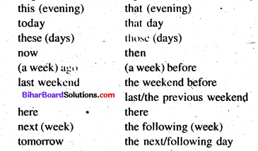 Bihar Board Class 8 English Book Solutions Chapter 6 Tess Buys a Miracle 9