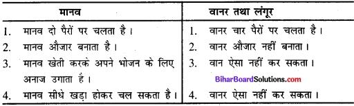 Bihar Board Class 11 History Solutions Chapter 1 समय की शुरुआत स