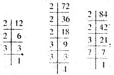 Bihar Board Class 6 Maths Solutions Chapter 3 संख्याओं का खेल Ex 3.3 Q1.4