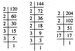 Bihar Board Class 6 Maths Solutions Chapter 3 संख्याओं का खेल Ex 3.4 Q1.6