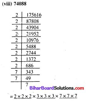 Bihar Board Class 8 Maths Solutions Chapter 6 घन और घनमूल Ex 6.2 Q1.4