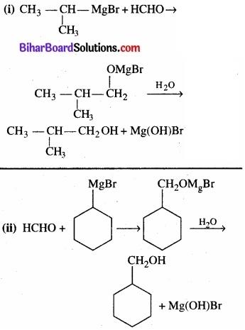 BIhar Board Class 12 Chemistry Chapter 11 ऐल्कोहॉल, फ़िनॉल एवं ईथर img-4