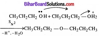 BIhar Board Class 12 Chemistry Chapter 11 ऐल्कोहॉल, फ़िनॉल एवं ईथर img-54