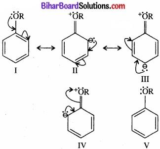 BIhar Board Class 12 Chemistry Chapter 11 ऐल्कोहॉल, फ़िनॉल एवं ईथर img-58