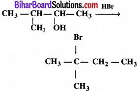 BIhar Board Class 12 Chemistry Chapter 11 ऐल्कोहॉल, फ़िनॉल एवं ईथर img-70