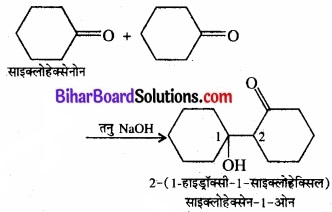 BIhar Board Class 12 Chemistry Chapter 12 ऐल्डिहाइड, कीटोन एवं कार्बोक्सिलिक अम्ल img-29