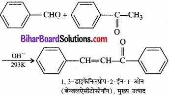 BIhar Board Class 12 Chemistry Chapter 12 ऐल्डिहाइड, कीटोन एवं कार्बोक्सिलिक अम्ल img-59