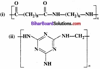 BIhar Board Class 12 Chemistry Chapter 15 बहुलक img-10
