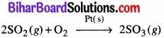 BIhar Board Class 12 Chemistry Chapter 5 पृष्ठ रसायन 16