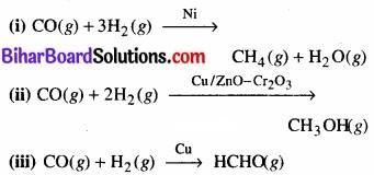 BIhar Board Class 12 Chemistry Chapter 5 पृष्ठ रसायन 18