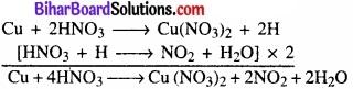 BIhar Board Class 12 Chemistry Chapter 7 p-ब्लॉक के तत्त्व img 16