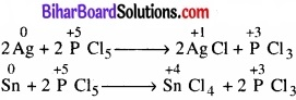 BIhar Board Class 12 Chemistry Chapter 7 p-ब्लॉक के तत्त्व img 21
