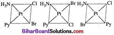 BIhar Board Class 12 Chemistry Chapter 9 उपसहसंयोजन यौगिक img 21