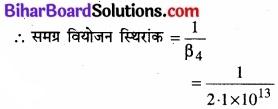 BIhar Board Class 12 Chemistry Chapter 9 उपसहसंयोजन यौगिक img 8