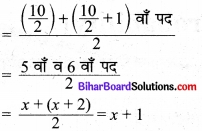 Bihar Board Class 9 Maths Solutions Chapter 14 सांख्यिकी Ex 14.4 1
