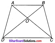 Bihar Board Class 9 Maths Solutions Chapter 9 समान्तर चतुर्भुज और त्रिभुजों के क्षेत्रफल Ex 9.3 Q 15