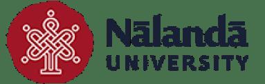 Nalanda University Vacancy 2021