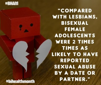 sexual abuse binet