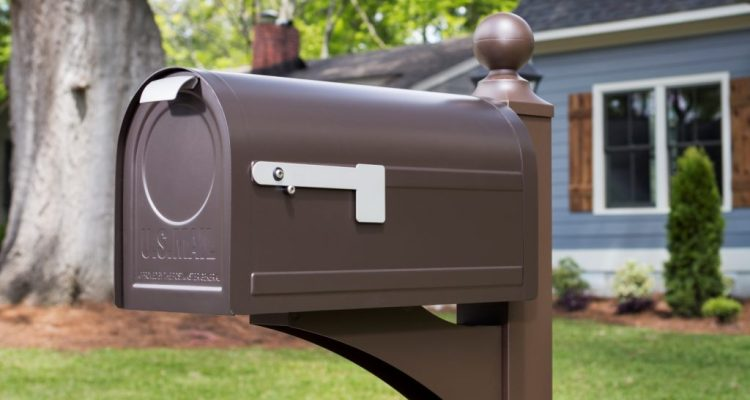Best Cheap Mailboxes On The Market