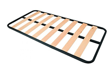 Best 105 X 190 Bed Frames on the market