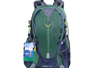 Best 30L Backpacks on the market