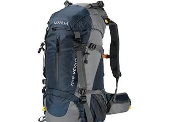 Best 50 Liter Backpacks On The Market