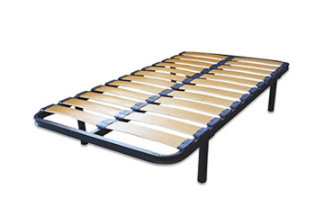 Best 90 x 200 Bed Frames On The Market