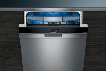 Best Dishwashers under 800