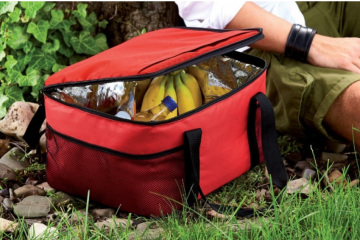 Best cooling bags