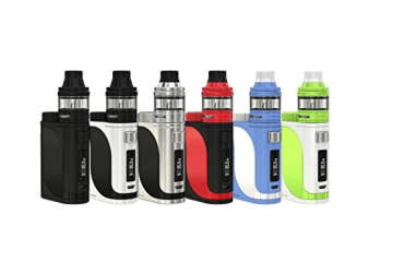 best eleaf brand on the market