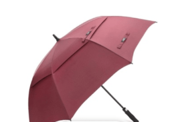 best-umbrellas-to-buy