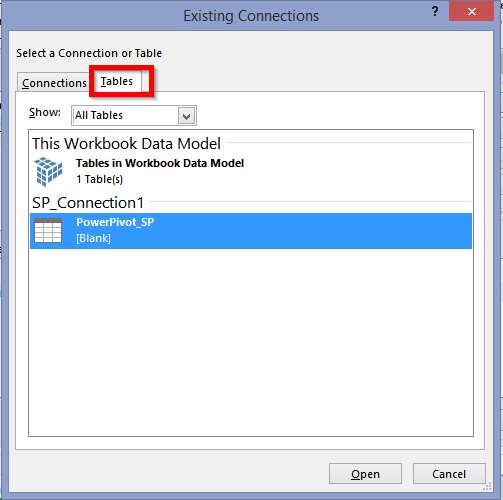 Excel vba change workbook connections how you can change - Alter table change data type sql server ...