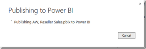 Power BI Desktop 43