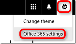 Power BI Admin Settings 02