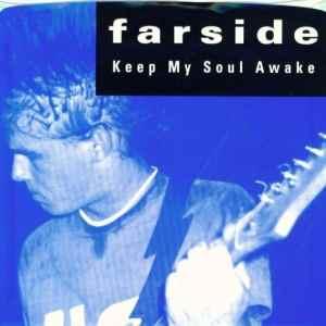Farside - Keep My Soul Awake - CRISIS1 - REVELATION
