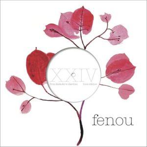 From Karaoke To Stardom - Bone Silence - FENOU24 - FENOU