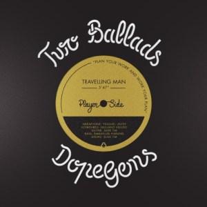 Dopegems - Ballads - HS125VL - HEAVENLY SWEETNESS